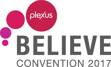 Trip to Plexus Corporate