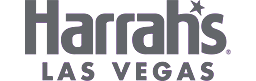 2021-convention-registration-logo-harrahs
