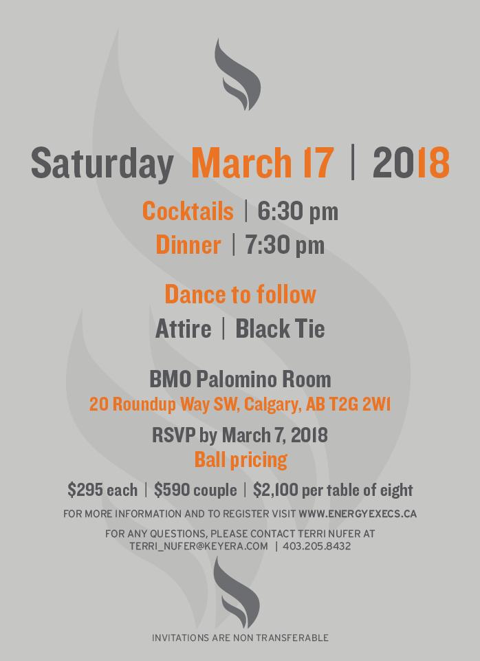 68v Governors Ball Invite