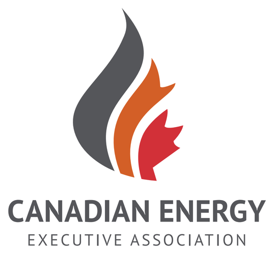 Canadian Energy Logo AH