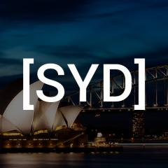 SYD_Teaser