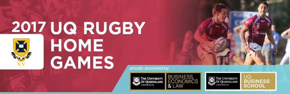 UQ Rugby_CVENT Banners
