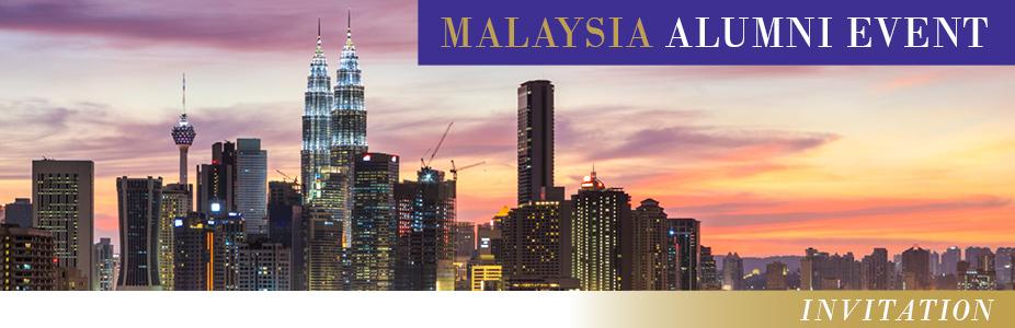 malaysia-cvent-banner-smaller3