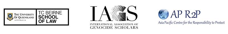 IAGS_logo_banner