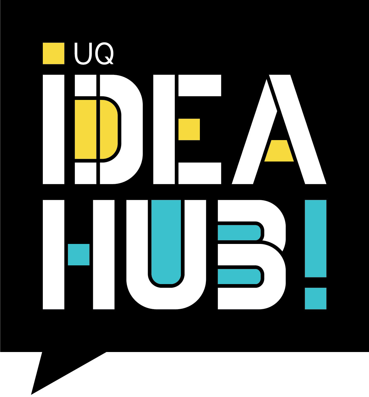 IdeaHub-on-white-nowords