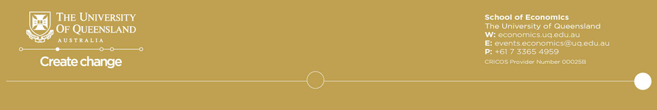Footer gold 2