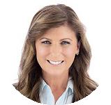 Julie Cogin