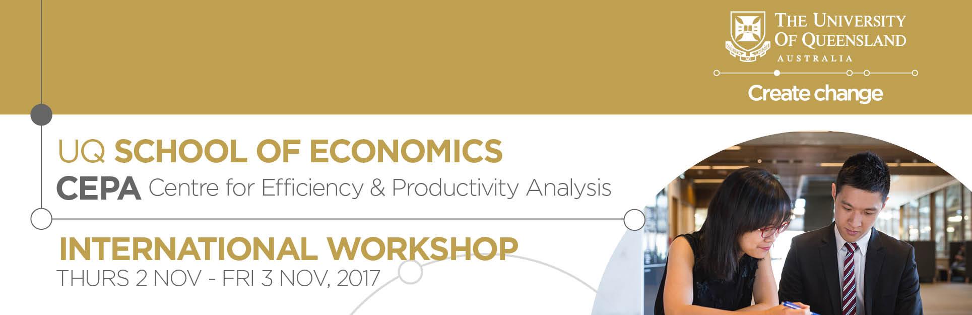 International Workshop on Performance Analysis CEPA 2017