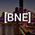 BNE_Teaser