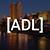 ADL_Teaser
