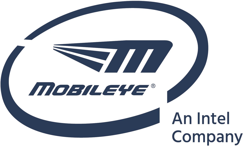 ME_Logo_AVEurope_2020