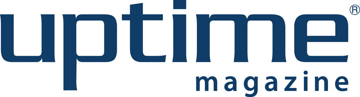 UptimeMagazine_Logo blue