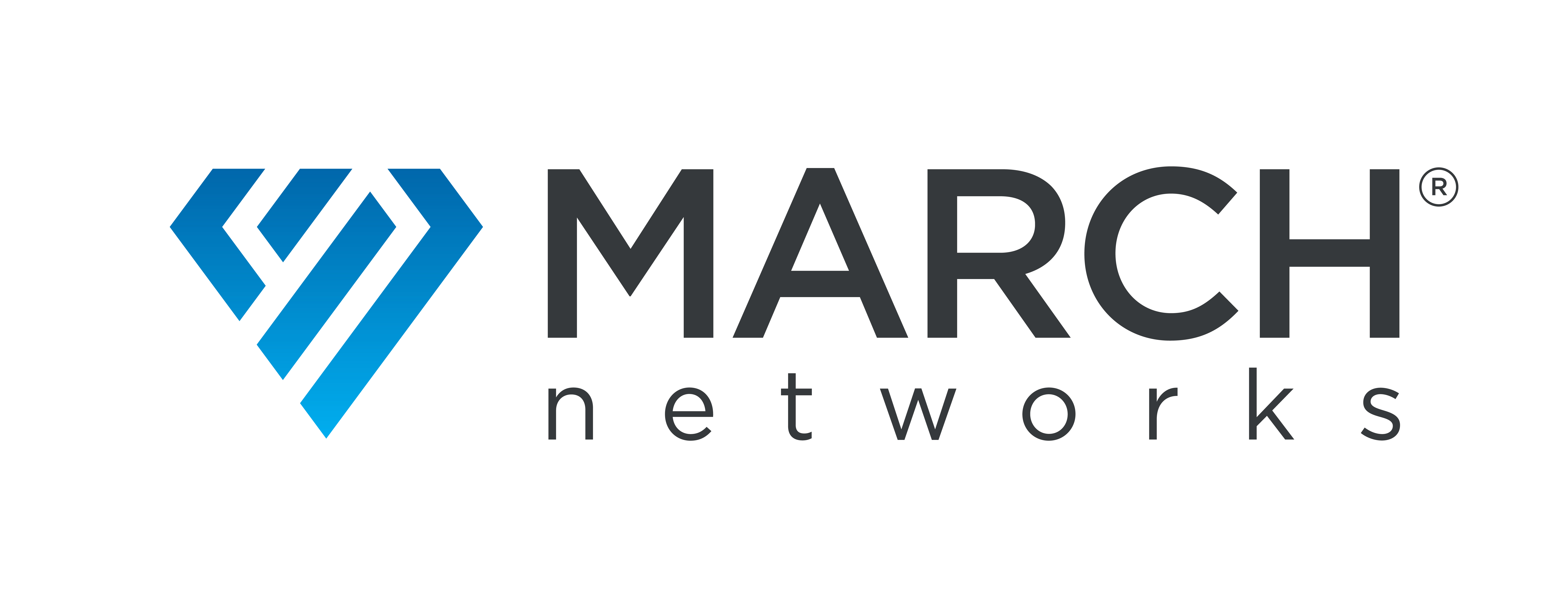 March Networks logo_screen_colour