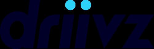 Driivz_logo