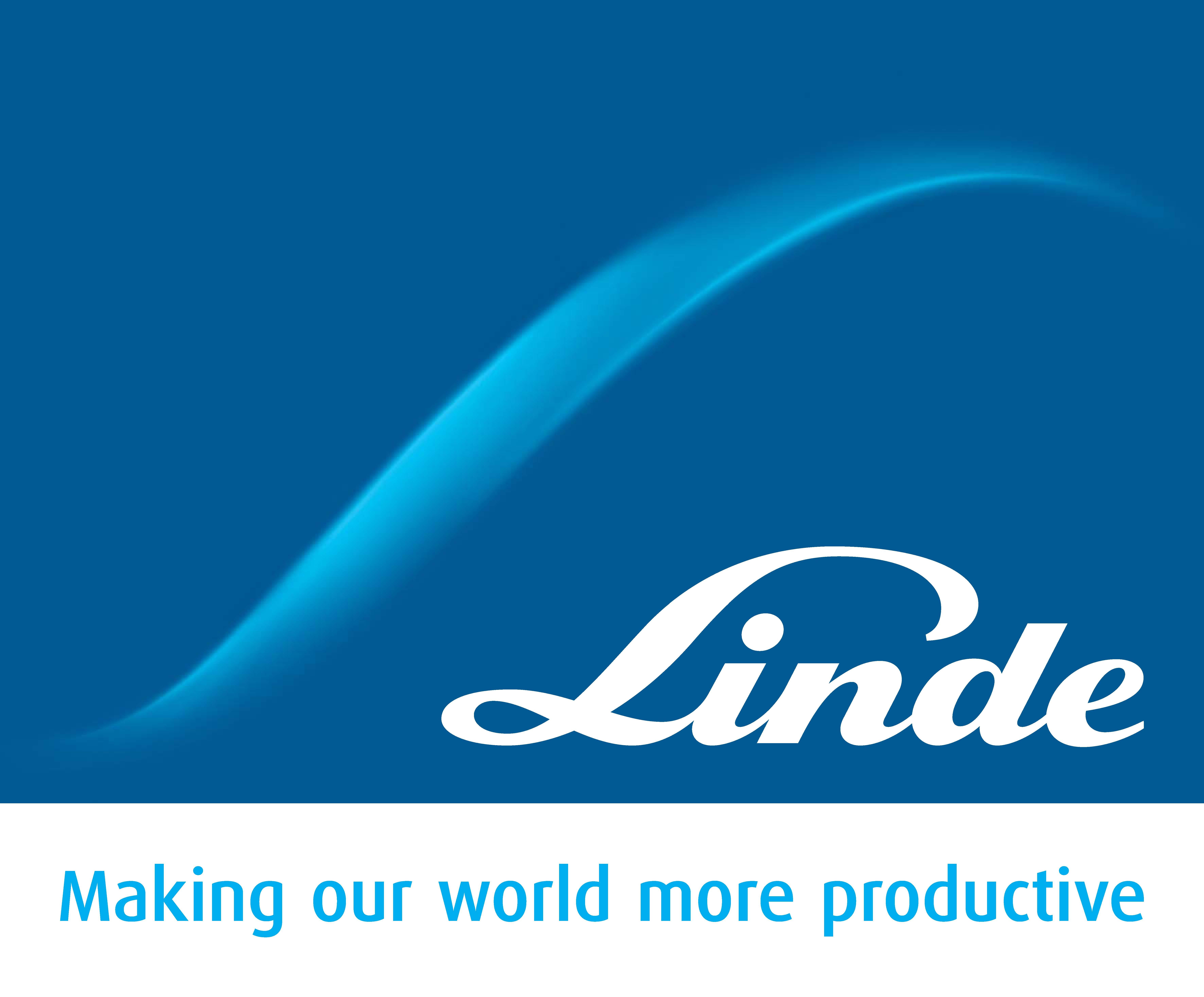 Linde_plc_logo_combi_cyan_2_1_CMYK_IsoCV2