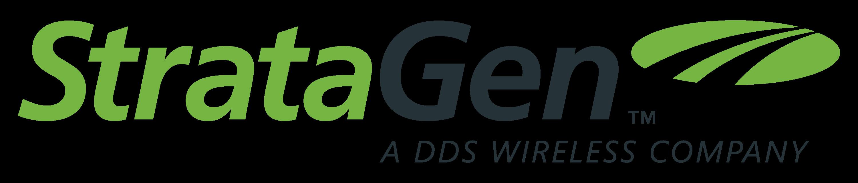 StrataGen-Logo