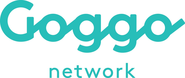 Logo-Goggo