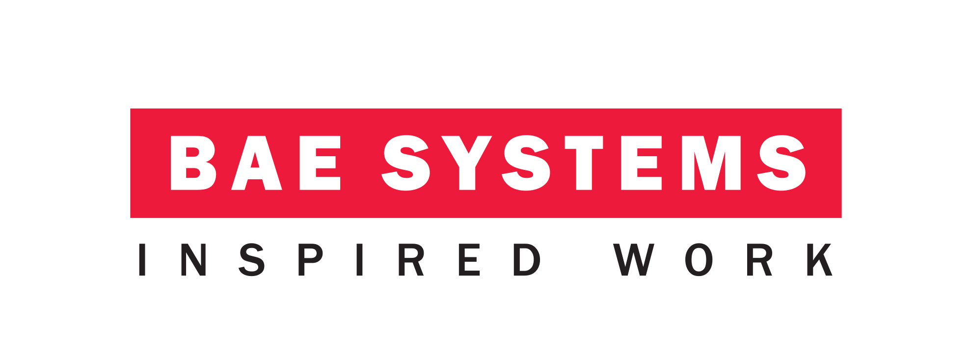 BAE Systems logo_INSPIRED
