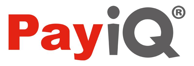 payiq-logo-solid-presentations