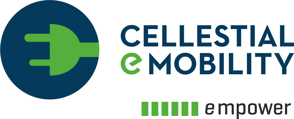 cepl-logo-with-tagline