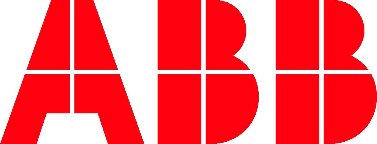 ABB_Logo_Screen_RGB_EMF_1287px_493px