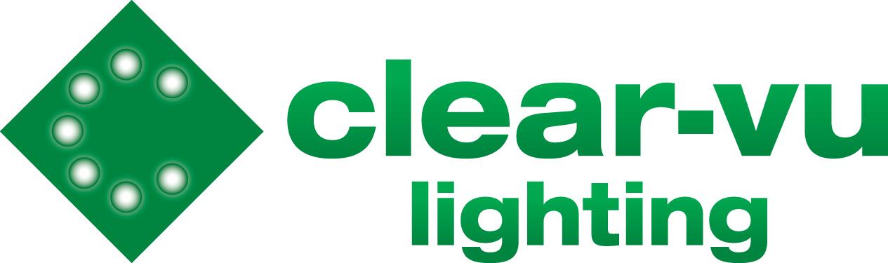 ClearVuLighting_CMYK