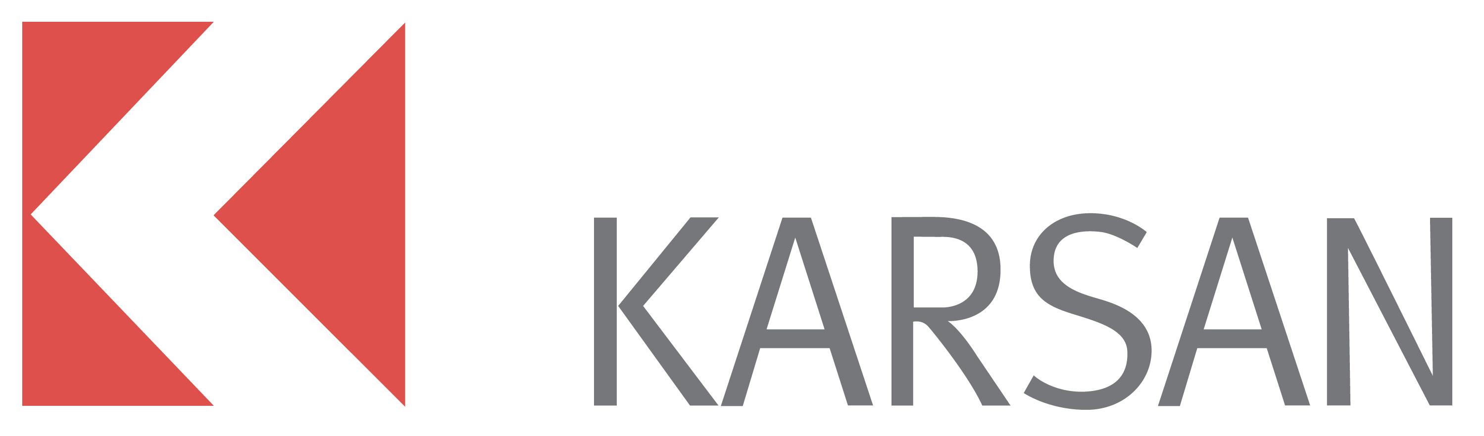 Karsan_logo _AV_2020