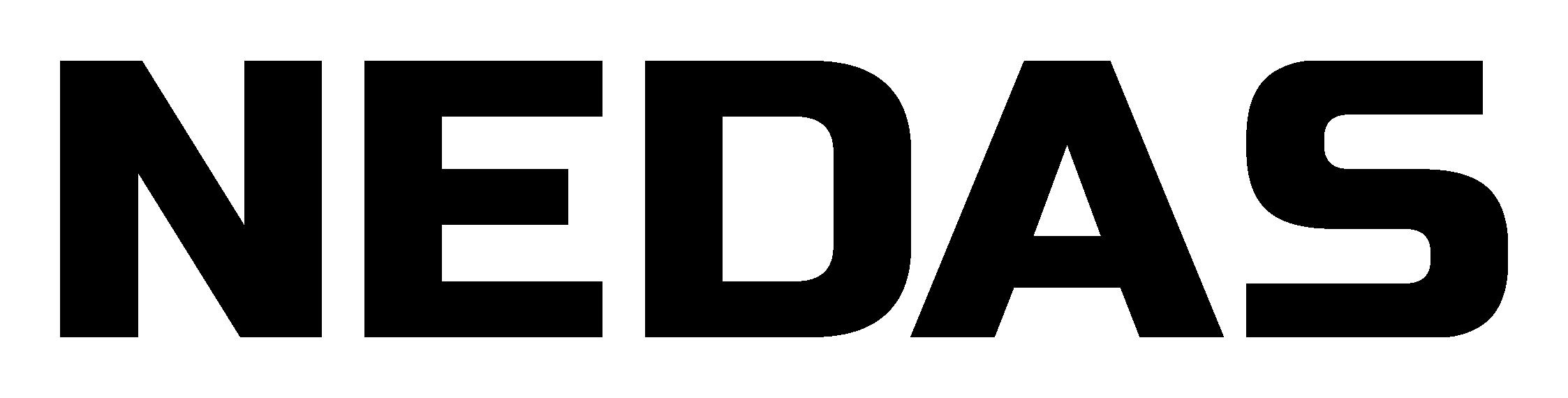 NEDAS_Main_Logo_B