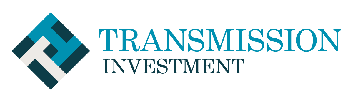 Transmission-Logo-(NO-LLP)-AW