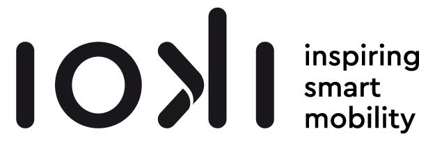 ioki-logo_claim_black(1)_for cvent