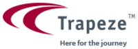 Copy of Trapeze_LOGO-Tag