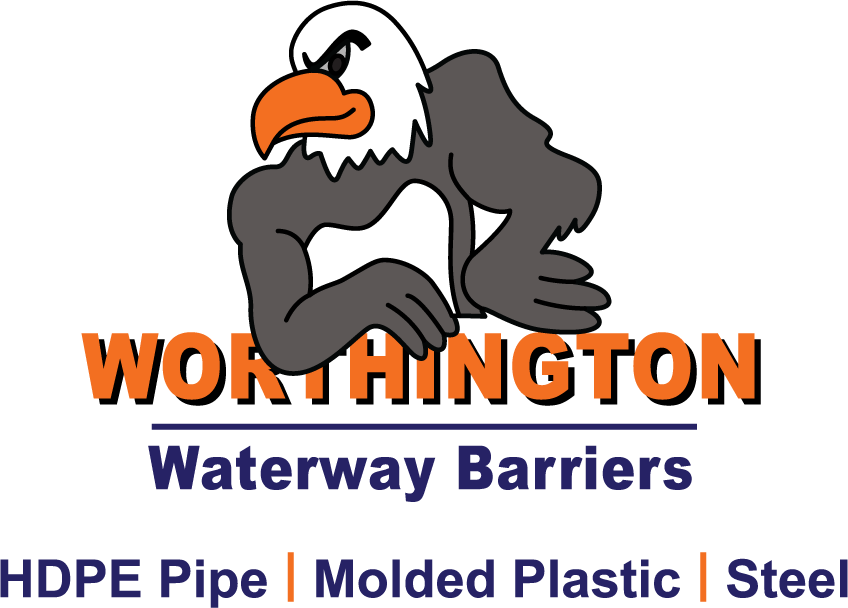 WorthingtonLogo__HDPE_2020_RGB