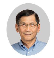 Wong Wai Keong