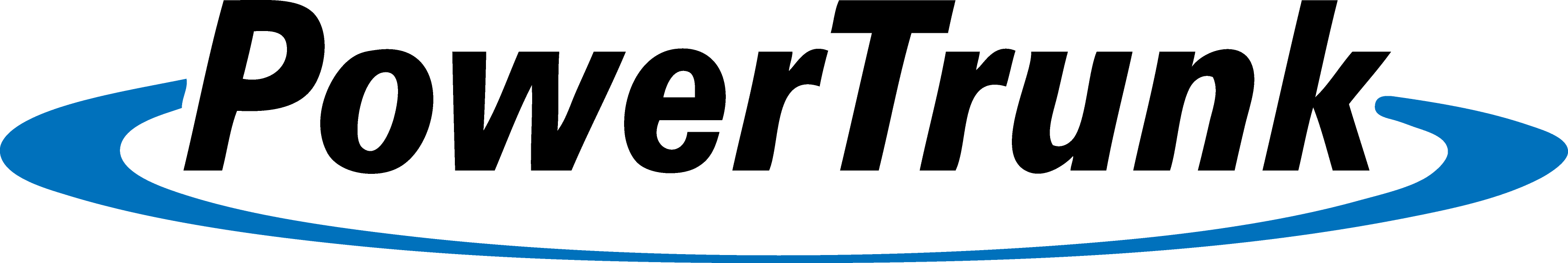 logo PowerTrunk