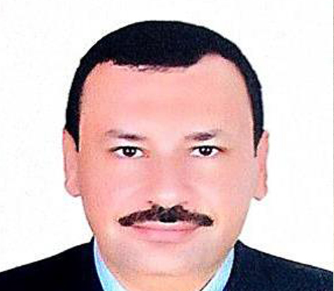 Hany Elsisi (1)
