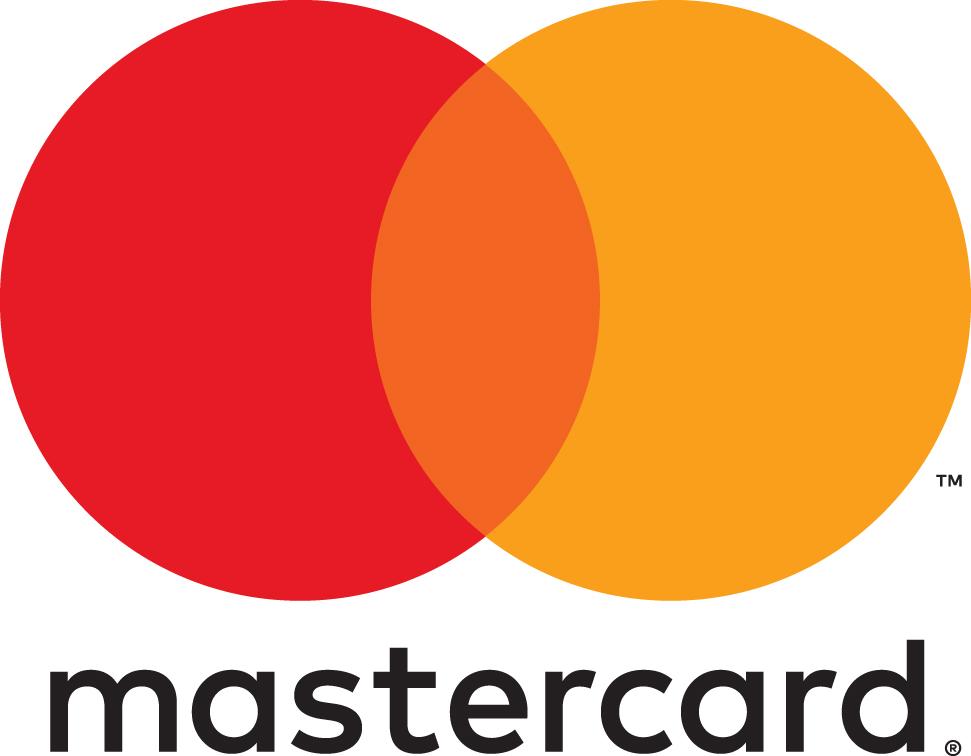 Mastercard_TTFC19