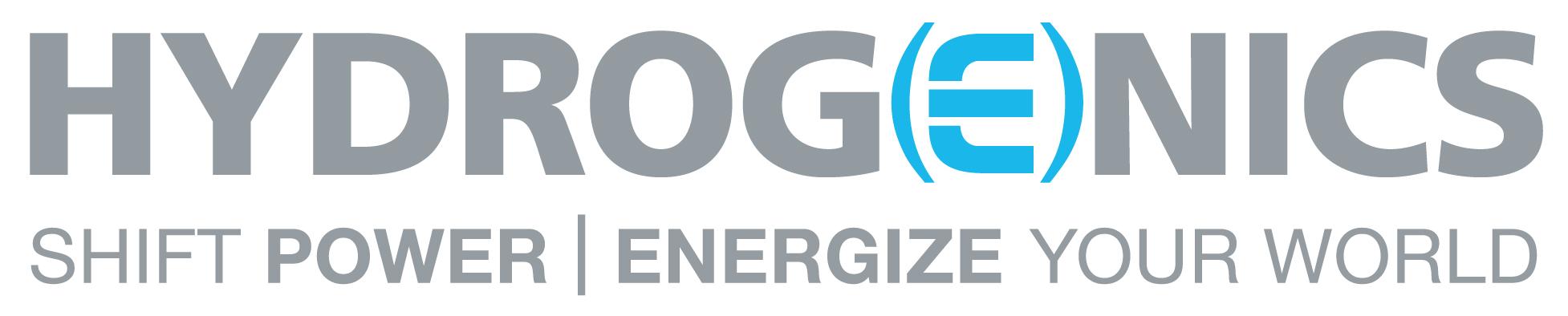HG_logo-2012-spot_Col_JPEG