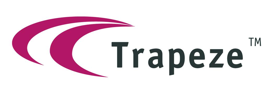 Trapeze_Logo_CMYK