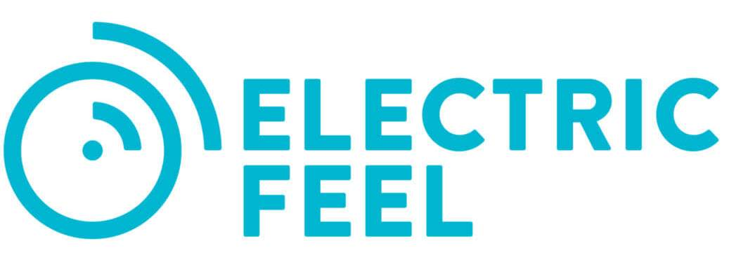 CBEUR_Electric Feel_LOGO