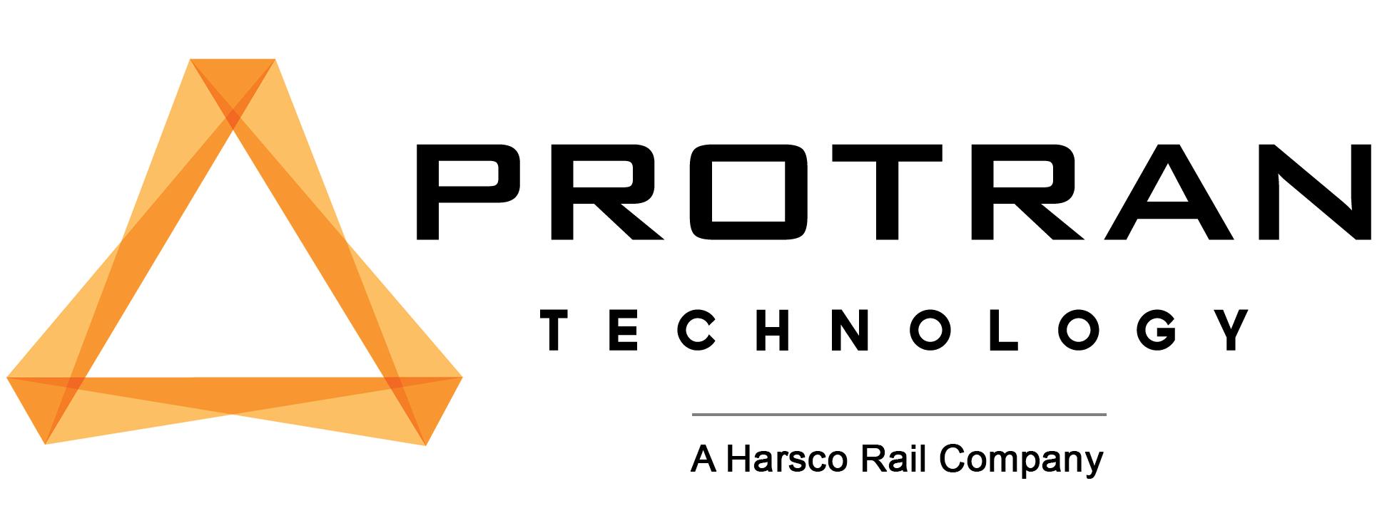protran-harsco_logoHYBRID