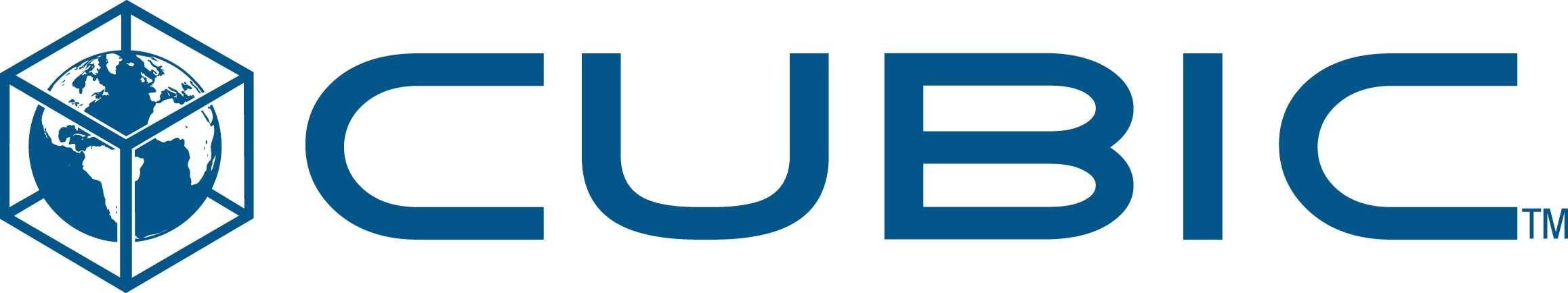Cubic logo_MoD 2020