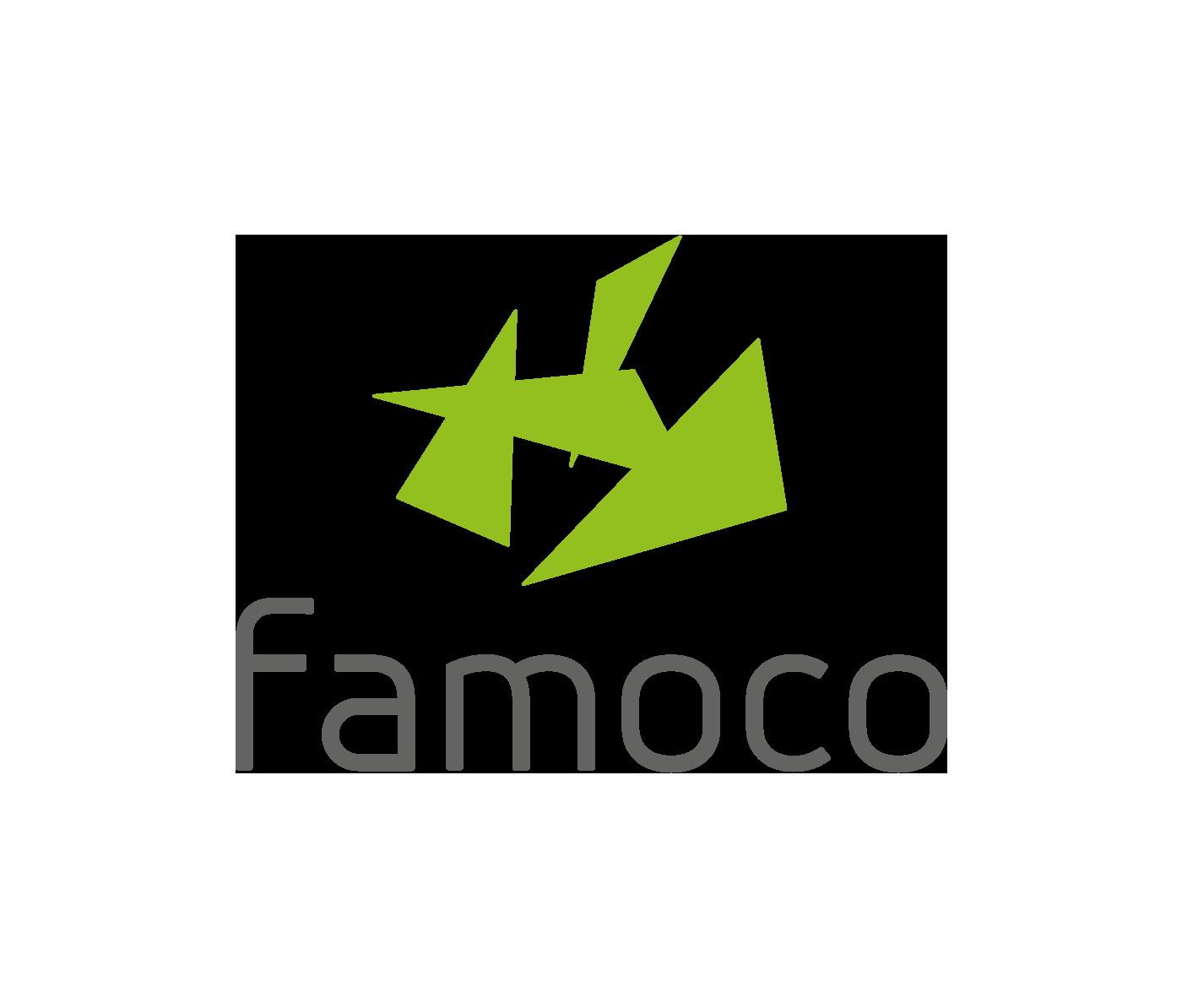 famoco_logo_rbg
