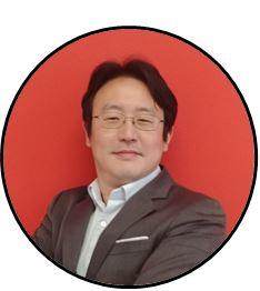 OJ Kwon