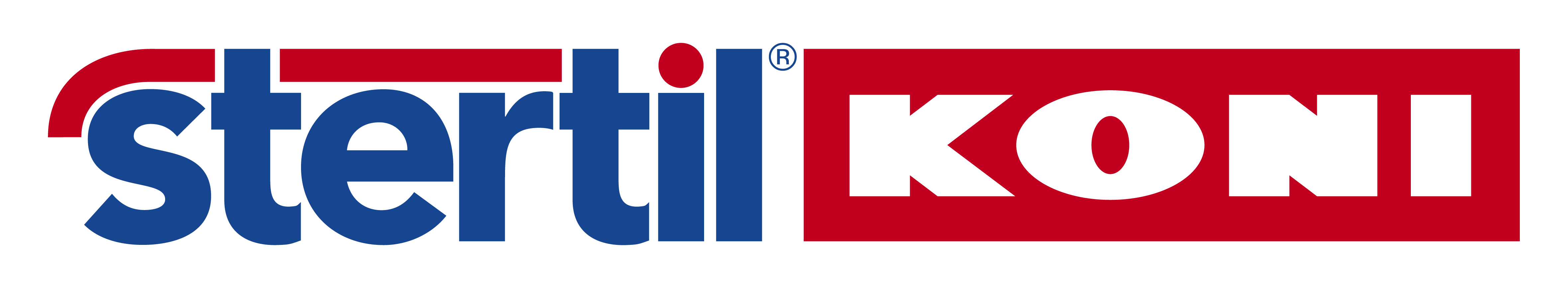 logo STERTIL KONIRGB300