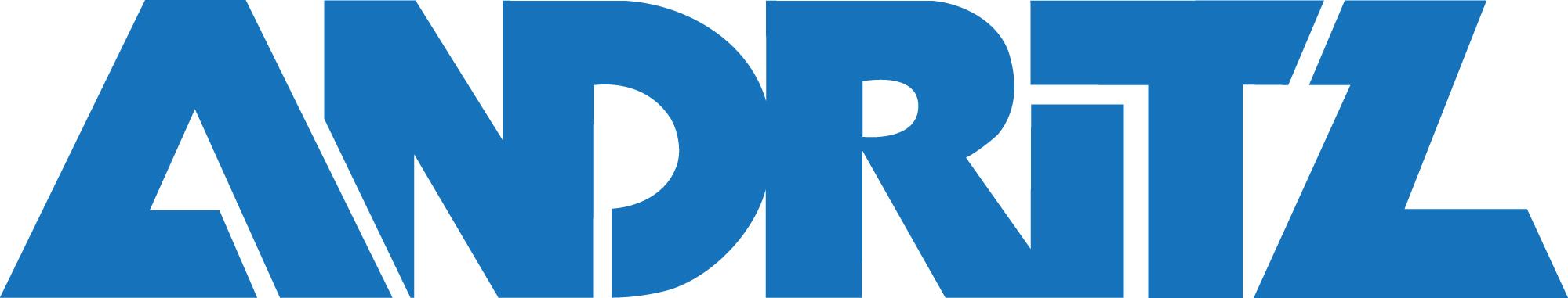 ANDRITZ_Logo_blue