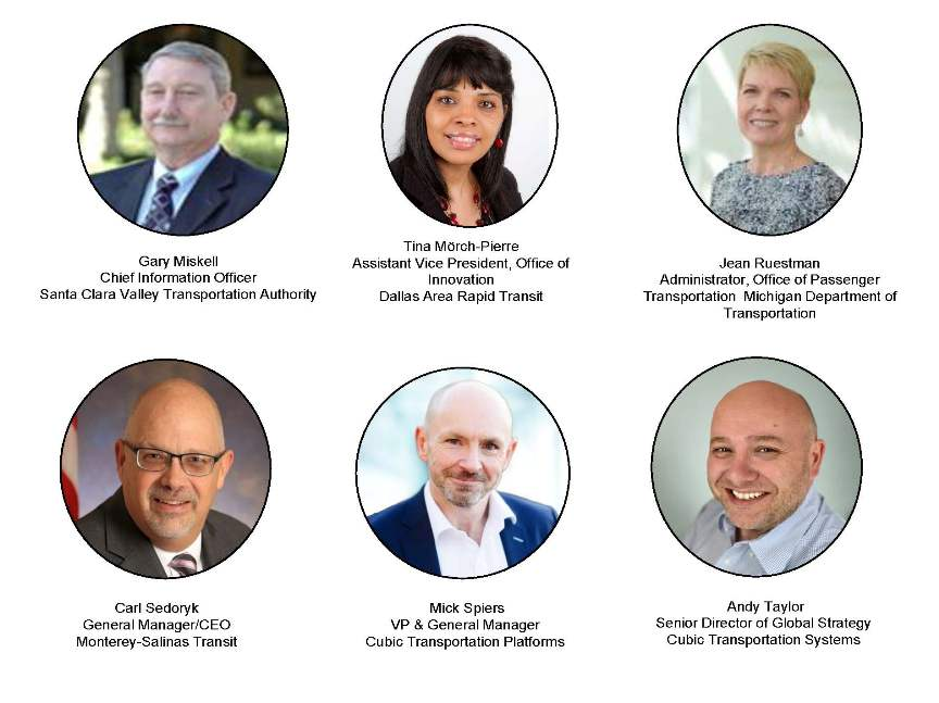 MOD 2020 Speakers_Page_3