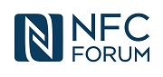 NFC_Forum_logo