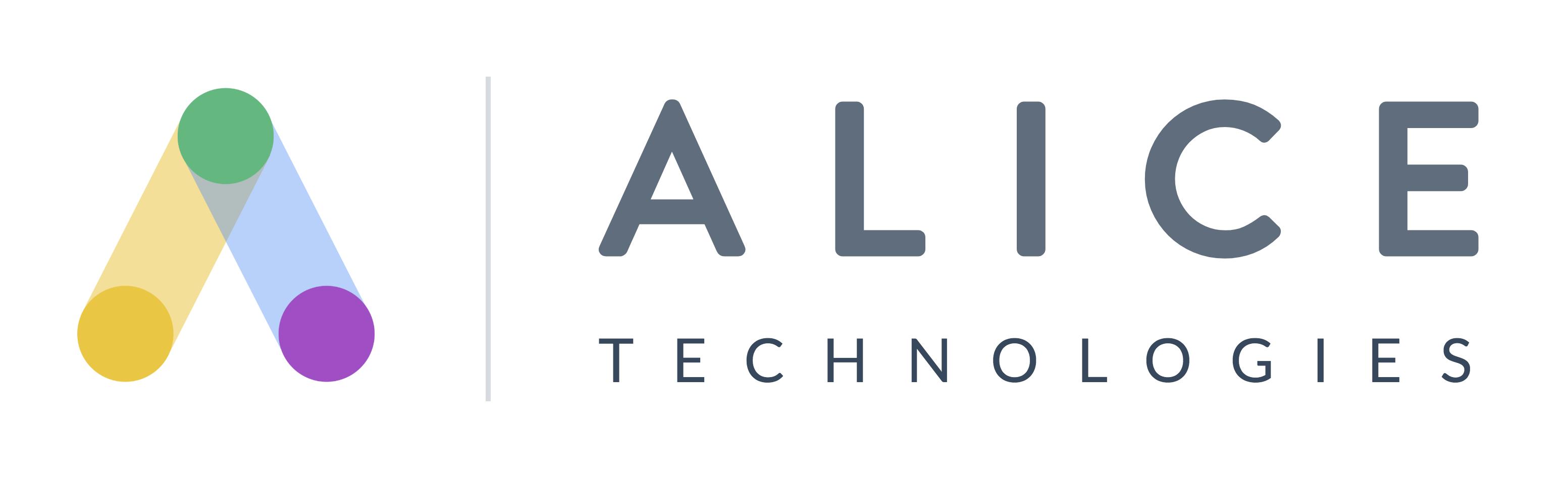 alice_email_logoB_large