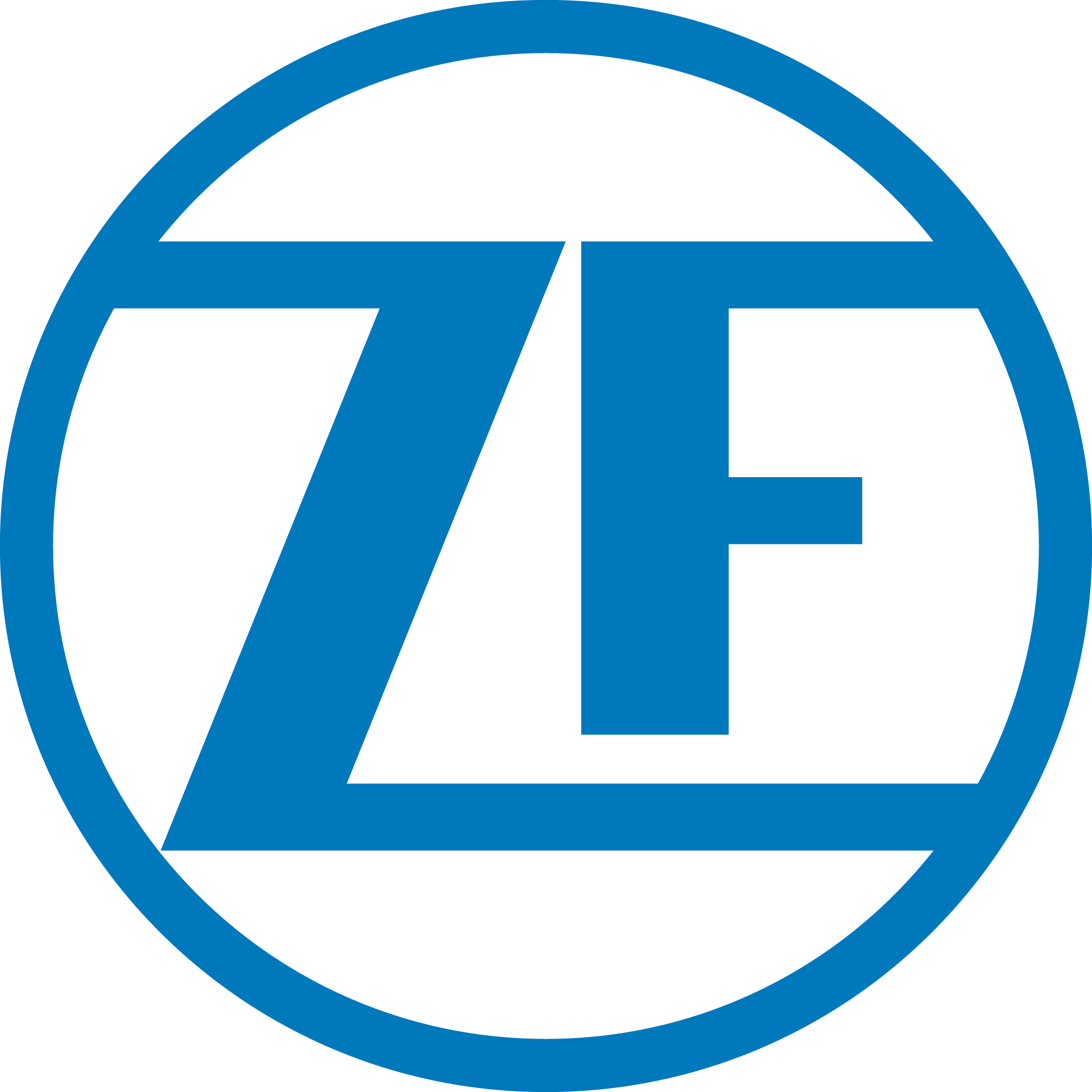 ZF_Logo_Blue_RGB_201709_UN