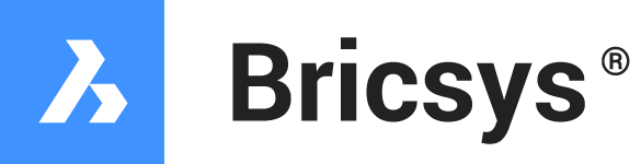 Bricsys-Trademark